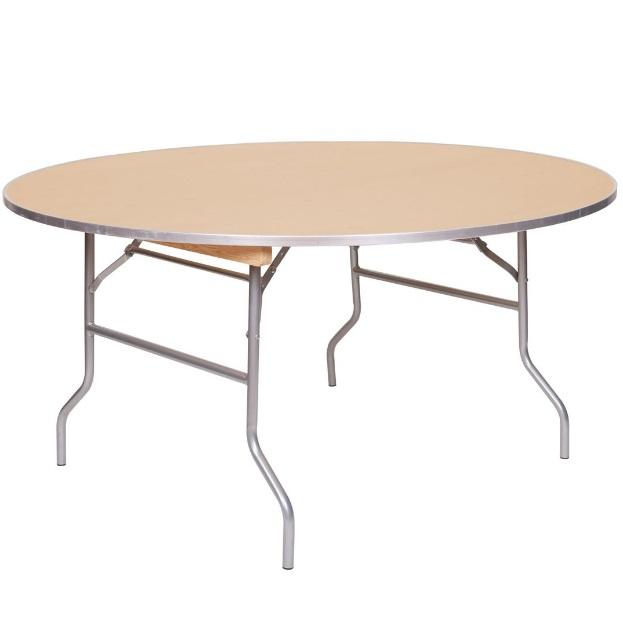 Table Rentals O Neil Tents Columbus Ohio