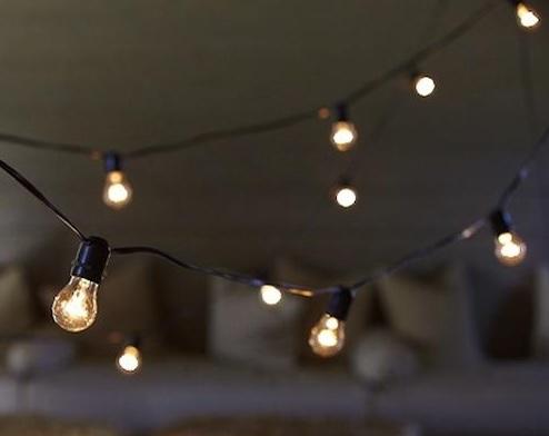columbus cafe outdoor lighting. LED Cafe String Lights Columbus Outdoor Lighting